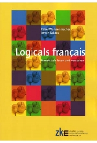 Logicals français