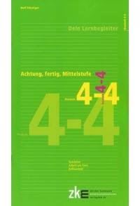 AfM 4-4 Satzlehre