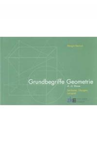 Grundbegriffe Geometrie 4. - 6. Klasse