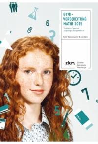 Gymi-Vorbereitung Mathe 2015