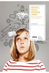 Hörspiele richtig verstehen lernen