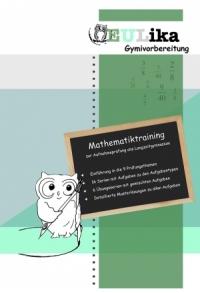 Eulika Mathetraining