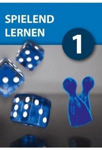 Spielend lernen 1