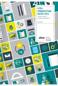Gymi-Vorbereitung Mathe 2014