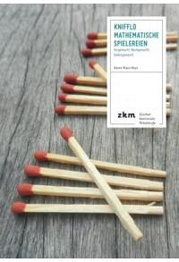 Knifflo: Mathematische Spielereien