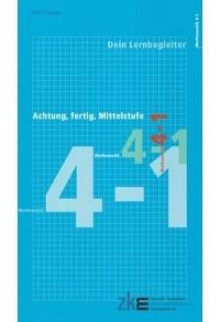 AfM 4-1 Erweiterung des Zahlenraums, Kopfrechnen