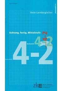 AfM 4-2 Schriftliche Grundoperationen
