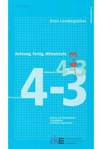 AfM 4-3 Rechnen mit Masseinheiten