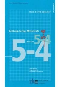 AfM 5-4 Proportionalitäten