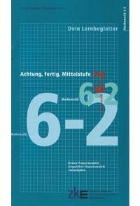 AfM 6-2 Proportionalität + Textaufgaben