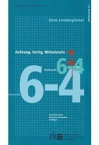 AfM 6-4 Prozentrechnen, Rep. 6. Kl., Kniffliges