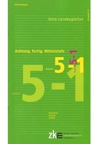 AfM 5-1 Wortarten, Präsens, Perfekt