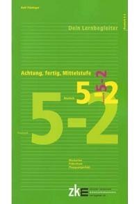AfM 5-2 Wortarten, Präteritum, Plusquamperfekt