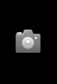 Gymi-Vorbereitung Deutsch 2012