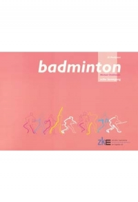 20 Portionen Badminton