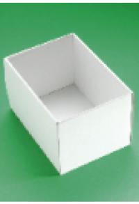 Box C5 für Übungs- oder Forscherkartei