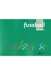 20 Portionen Fussball