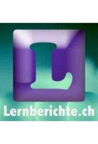 Lernberichte.ch (Einzellizenz)