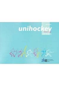 20 Portionen Unihockey