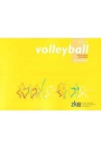 20 Portionen Volleyball