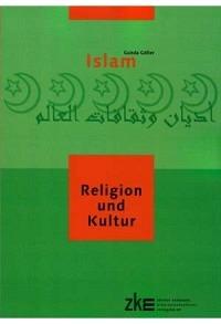 Religion und Kultur: Islam