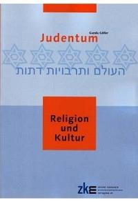 Religion und Kultur: Judentum