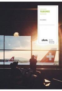 Tourismus Arbeitsblätter (Schüler/innen)