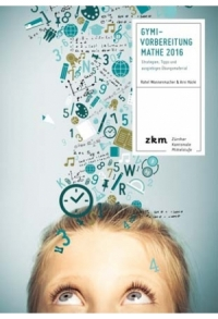 Gymi-Vorbereitung Mathe 2016