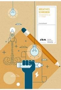 Kreatives Schreiben - Schreibwerkstatt 4.-7. Kl.