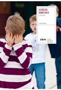 Schülerkonflikte im Schulalltag