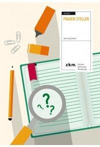 Im Fokus 2: Fragen stellen