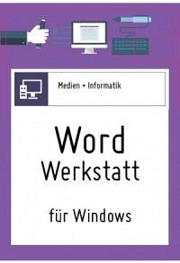 Word-Werkstatt für Windows