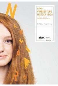 Gymi-Vorbereitung Deutsch 2019/20