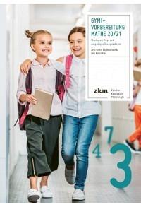Gymi-Vorbereitung Mathe 2020/21