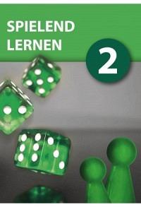 Spielend lernen 2