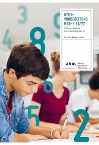 Gymi-Vorbereitung Mathe 2021/22